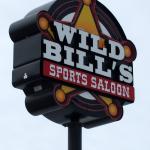 Wild Bill's Sports Saloon照片