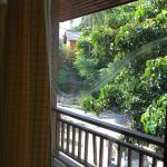 Foto de Phuttachot Resort