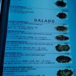 Photo of Mingles So Thai & Dragon's Bar