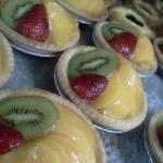 Pie & Pastry Paradise의 사진