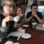 Photo of Happy Coffee Bean