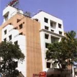 Samrat Hotel,Pune