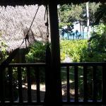 Foto de Villa Monyet Java