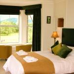 Premier Lux Room 2