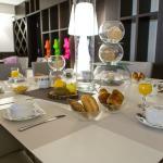 Photo of Hotel Revellata