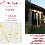 Foto de Villa Valentina