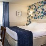 Foto di Hotel Relais Bosquet Paris