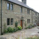 The Miners Arms Inn