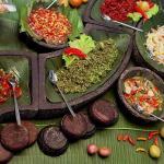 Rumah Makan Cibiuk Malaysia