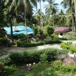 Janinas Resort Foto