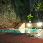 Photo of Rio Nature Comfort Hostel