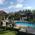 Photo of Cousin Resort Koh Kho Khao Beach