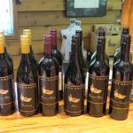Taste The South Wine Tours Foto