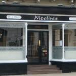 Photo de Nicolinis Restaurant