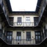 Photo de Entre Amis Apartments Budapest