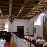 Fotografie: Brasserie Stadthaus