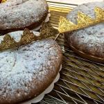 Boulangerie Pâtisserie Geoffrey
