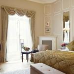 Grand Deluxe Zimmer (120752140)