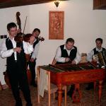 Photo of Zbojnicka koliba - Stara Lesna