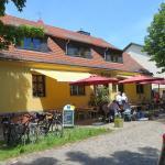 Fischrestaurant Dorfaue