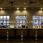 New Bar at Locale