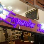 Photo of Emperador Terraza