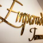 Emperor | Emperador
