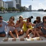 Photo de Y Charter Miami - Day Trips