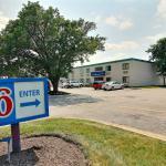 Motel 6 Merrillville
