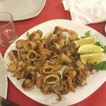 Photo of Osteria del Gusto