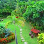 Foto di White Elephant Resort