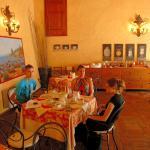 Musella Winery & Relais Foto