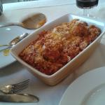 la mitica polenta!!!!