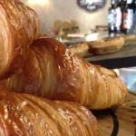Best Croissants in Berwick
