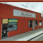 Best New Mexican Restaurant Albuquerque - La Familiar Restaurant