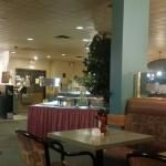 Smitty's Restaurant Foto