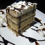 Felicious Desserts!