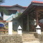 Photo of Blue Ocean Villa