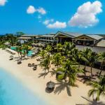 InterContinental Resort Mauritius