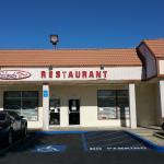Delgado's Restaurant