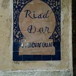 Foto de Riad Dar Guennoun
