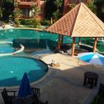 Foto de Andamanee Boutique Resort and Spa Krabi
