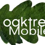 Oaktree Mobile