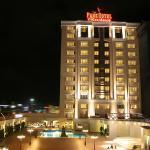 Photo of Buyukhanli Park Hotel & Residence