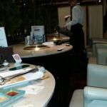 Foto de Jojoen Shinagawa Prince Hotels