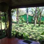 Photo of Cabanas Koro Nui