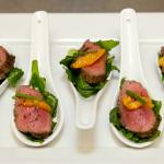 Functions & Canapes
