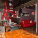 Boutique Award Winning Bar