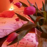 B&B La vie en rose