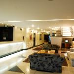 Photo of Hotel Sol Belo Horizonte